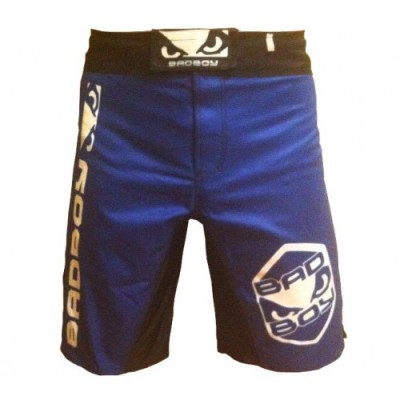 Шорты Bad Boy Legacy II Shorts MMA
